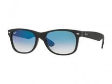 Sluneční brýle - Ray-Ban NEW WAYFARER RB2132 62423F