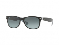 Sluneční brýle - Ray-Ban NEW WAYFARER RB2132 630971