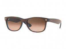 Sluneční brýle - Ray-Ban NEW WAYFARER RB2132 6310A5