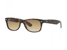 Sluneční brýle - Ray-Ban NEW WAYFARER RB2132 710/51
