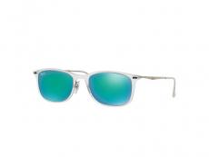 Sluneční brýle - Ray-Ban NEW WAYFARER RB4225 646/3R