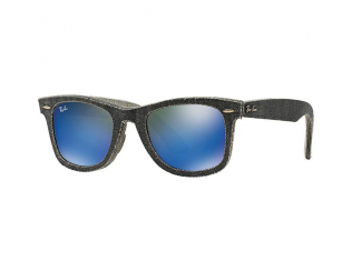 Sluneční brýle Classic Way - Ray-Ban ORIGINAL WAYFARER RB2140 119268