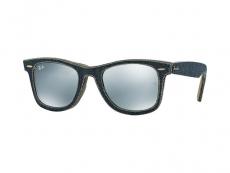 Sluneční brýle - Ray-Ban ORIGINAL WAYFARER RB2140 119430
