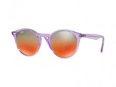 Sluneční brýle - Ray-Ban RB2180 6280A8