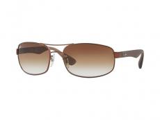 Sluneční brýle - Ray-Ban RB3445 012/13