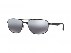 Sluneční brýle - Ray-Ban RB3528 006/82