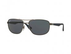 Sluneční brýle - Ray-Ban RB3528 029/87