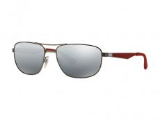 Sluneční brýle - Ray-Ban RB3528 029/88
