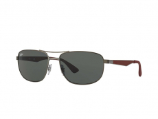 Sluneční brýle - Ray-Ban RB3528 190/71