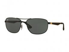 Sluneční brýle - Ray-Ban RB3528 191/71