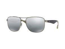 Sluneční brýle - Ray-Ban RB3533 004/88