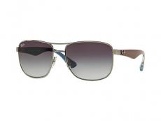 Sluneční brýle - Ray-Ban RB3533 004/8G