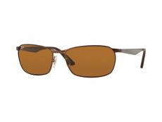 Sluneční brýle - Ray-Ban RB3534 012