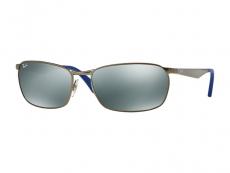 Sluneční brýle - Ray-Ban RB3534 029/40