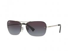 Sluneční brýle - Ray-Ban RB3541 003/8G