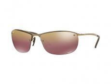 Sluneční brýle - Ray-Ban RB3542 197/6B