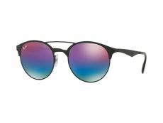 Sluneční brýle - Ray-Ban RB3545 186/B1