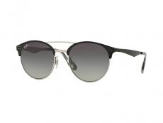 Sluneční brýle - Ray-Ban RB3545 900411
