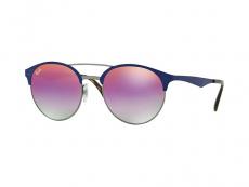 Sluneční brýle - Ray-Ban RB3545 9005A9