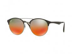 Sluneční brýle - Ray-Ban RB3545 9006A8