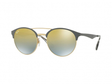 Sluneční brýle - Ray-Ban RB3545 9007A7