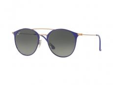 Sluneční brýle - Ray-Ban RB3546 9073A5