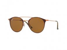 Sluneční brýle - Ray-Ban RB3546 9074