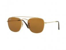 Sluneční brýle - Ray-Ban RB3557 001/33