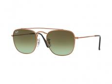 Sluneční brýle - Ray-Ban RB3557 9002A6
