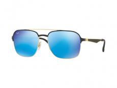 Sluneční brýle - Ray-Ban RB3570 187/55