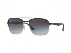 Sluneční brýle - Ray-Ban RB3570 90048G