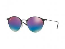 Sluneční brýle - Ray-Ban RB3578 186/B1