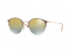 Sluneční brýle - Ray-Ban RB3578 9011A7