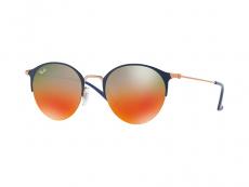 Sluneční brýle - Ray-Ban RB3578 9036A8