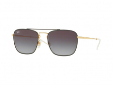 Sluneční brýle - Ray-Ban RB3588 90548G
