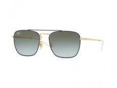 Sluneční brýle - Ray-Ban RB3588 9062I7
