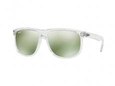 Sluneční brýle - Ray-Ban RB4147 632530