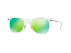 Sluneční brýle - Ray-Ban RB4210 646/3R