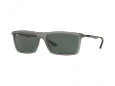 Sluneční brýle - Ray-Ban RB4214 629671