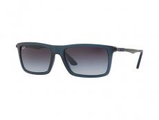 Sluneční brýle - Ray-Ban RB4214 62978G