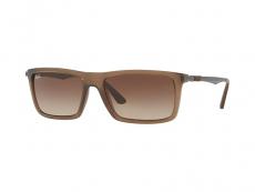 Sluneční brýle - Ray-Ban RB4214 629813
