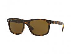 Sluneční brýle - Ray-Ban RB4226 710/73