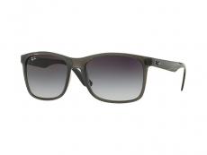 Sluneční brýle - Ray-Ban RB4232 61958G