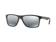 Sluneční brýle - Ray-Ban RB4234 618588