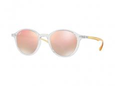 Sluneční brýle - Ray-Ban RB4237 62887Y