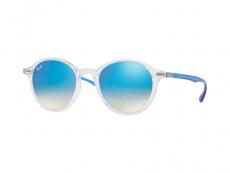 Sluneční brýle - Ray-Ban RB4237 62894O
