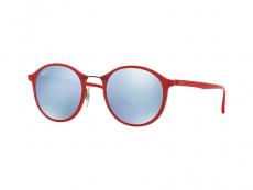 Sluneční brýle - Ray-Ban RB4242 764/30