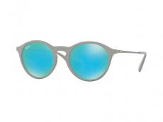 Sluneční brýle - Ray-Ban RB4243 6262B4
