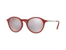 Sluneční brýle - Ray-Ban RB4243 6264B5