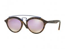 Sluneční brýle - Ray-Ban RB4257 NEW GATSBY II 6266B0